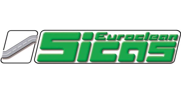 Sicas euroclean s r l