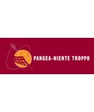 Pangea-Niente Troppo