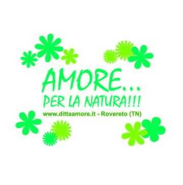 Amore Raffaele snc di Amore Michele e C.