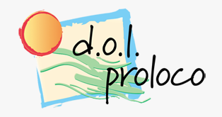 Prolocodol S.r.l.