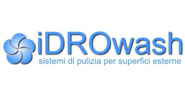 Idrowash
