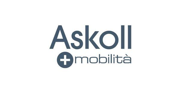 Askoll holding srl