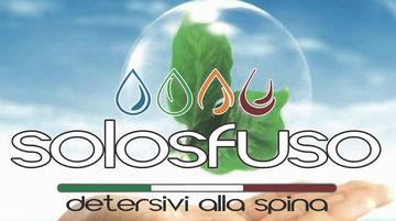 Solosfuso Italia S.r.l.