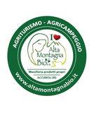 Alta Montagna Bio ss