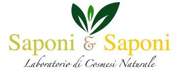 Saponi&Saponi