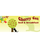 Cherry Cat B&B
