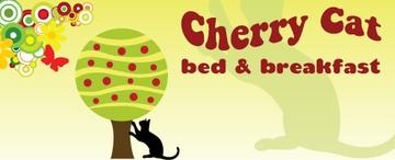 Cherry Cat B&B