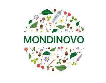 Bio Garni Mondinovo