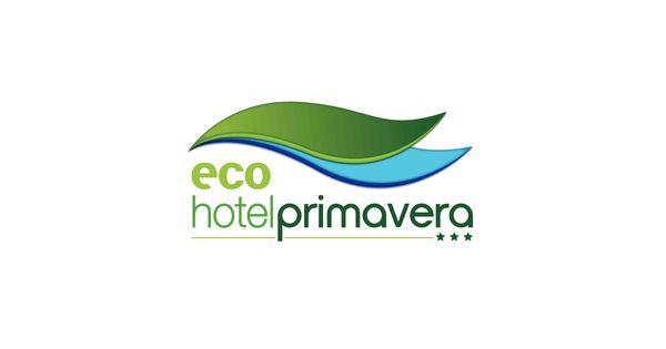 Eco hotel primavera srl