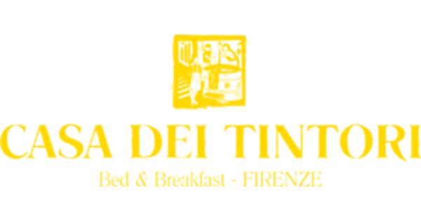 Bed and breakfast casa dei tintori di lavinia e riccardo mazzanti