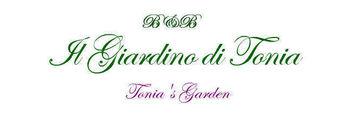 B&B Il Giardino di Tonia