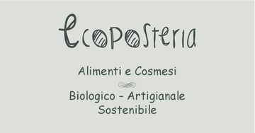 Ecoposteria