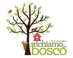 B&B Il Richiamo del Bosco