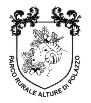 bio-agriturismo Parco Rurale Alture di Polazzo