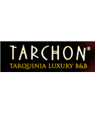 Tarchon Luxury B&B