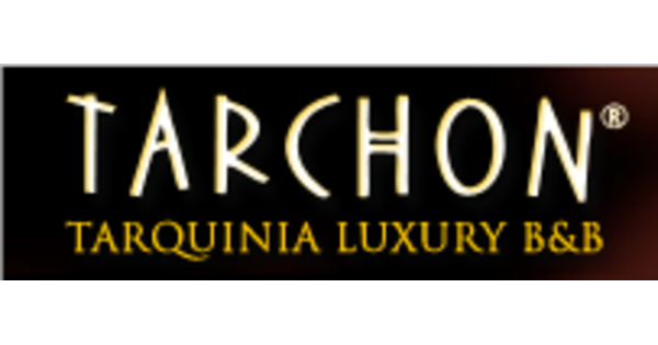 Tarchon luxury b b
