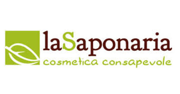 Lasaponaria srl