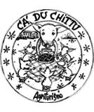 Agriturismo Ca du Chittu
