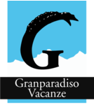 Gran Paradiso Vacanze