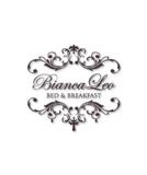B&B BiancaLeo