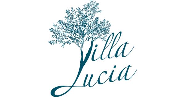 B b villa lucia
