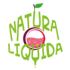 Natura Liquida
