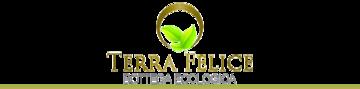 Terra Felice Bottega Ecologica