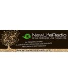 Newliferadio