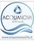 Acquanova Sicilia s.r.l.