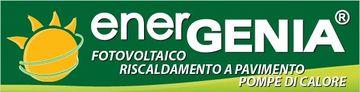 Energenia SAS di A. P. Laruccia e C.