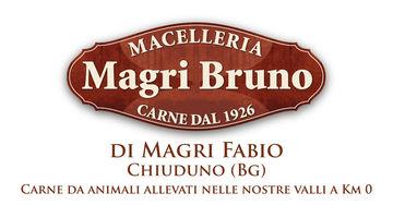 Macelleria Magri Bruno di Magri Fabio