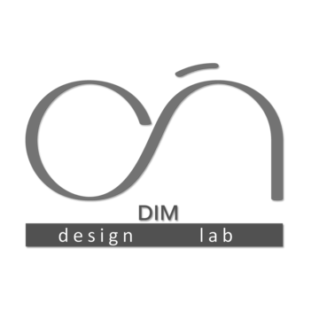 Dim Design Lab