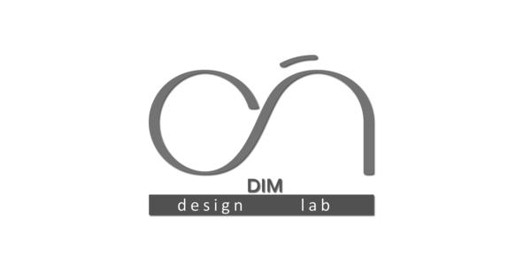 Dim design lab