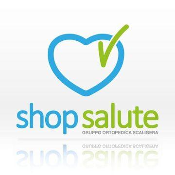 Shop Salute