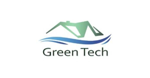 Greentech srl