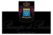 SOC. AGR. PRINCIPI DI PORCIA E BRUGNERA S.S.