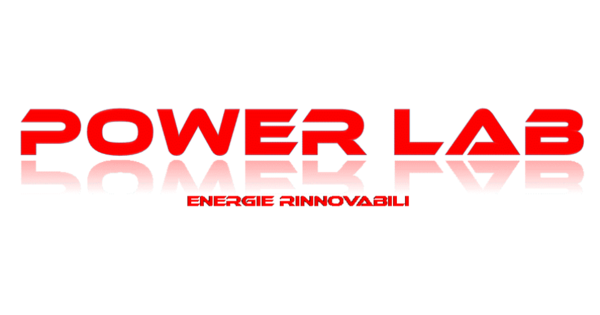Power lab srl