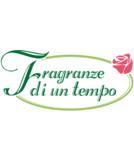 Contro Trade di Alessandro Albanelli