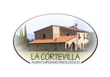 """AZIENDA AGRITURISTICA BIO """"LA CORTEVILLA"""""""