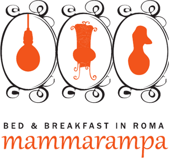 B&B mammarampa