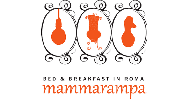 B b mammarampa