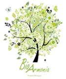 BIOARMONIA di Zanchiello Stefania