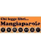 Edizioni progetto cultura 2003 srl