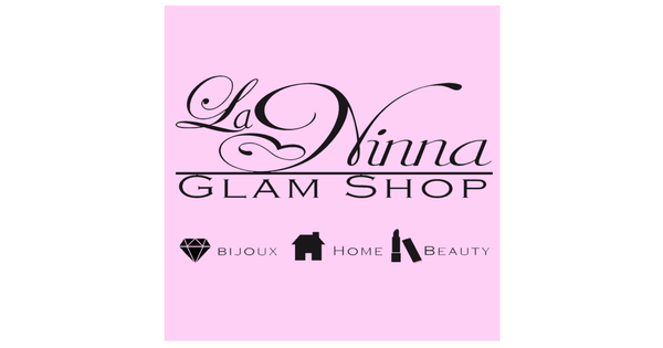 La ninna glam shop
