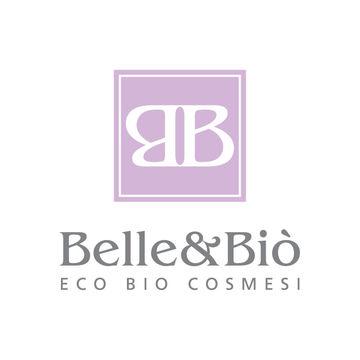 Belle & Biò di Rita Luisa Di Marzio