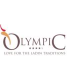 Active Hotel Olympic - Trentino Alto Adige