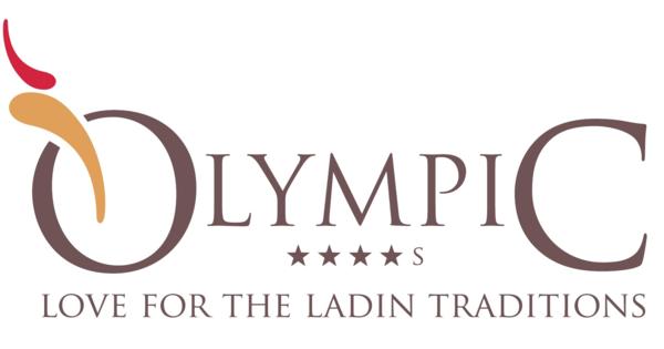 Active hotel olympic trentino alto adige