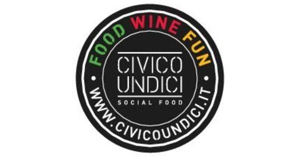 Civico undici social food