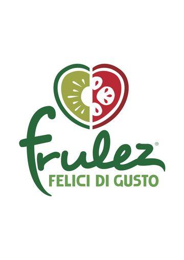 Frulez SRL
