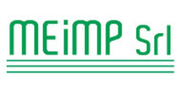 Meimp srl